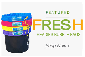 Quick Links to Bubble Bags.