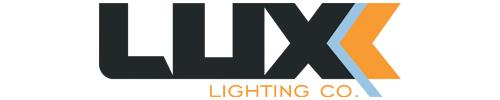 luxx logo