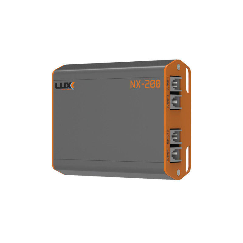 luxx-nx-200-lighting-amplifier
