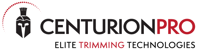 centurion pro logo