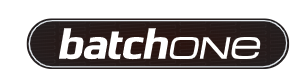 Twister Batchone Logo