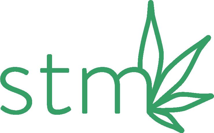 st canna logo
