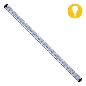 MINT Wand 4' LED Veg