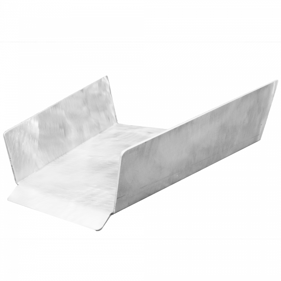 NugSmasher NS Sifter Funnel