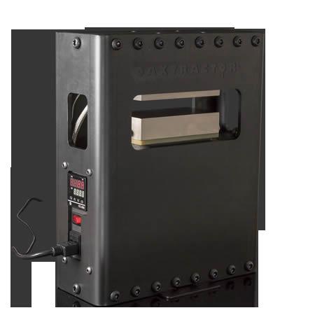 Rosin Tech Daxtractor