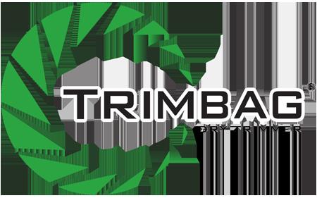 trimbag trimmers logo