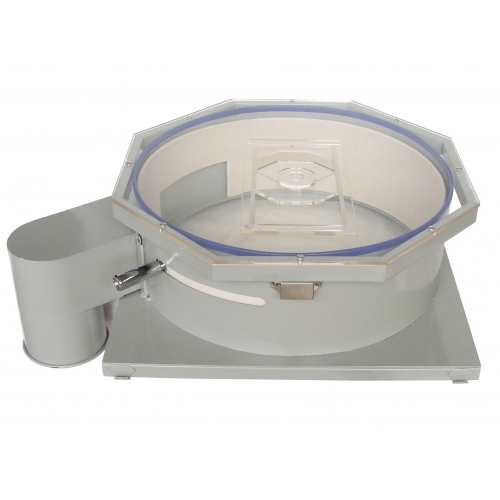 Replacement Top Hood for 2 in 1 automatic trimmer