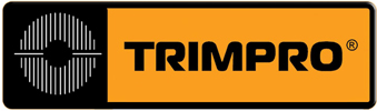 Trimpro has become the industry standard for leaf trimmers worldwide. Indeed, when one thinks of trimmers the name that immediately comes to mind is Trimpro.