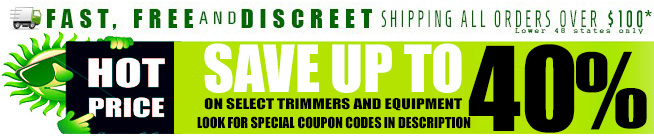 Weekly Coupon Codes