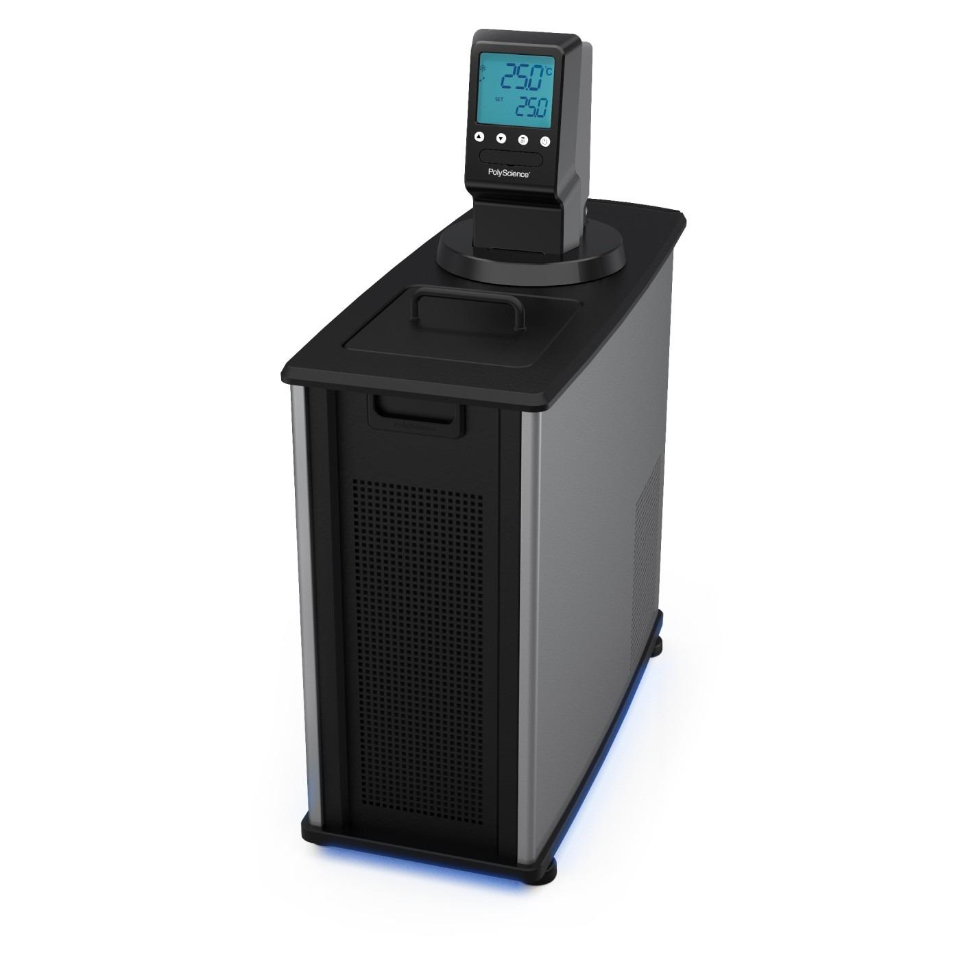 Polyscience 7 Liter MX Refrigerated Circulator