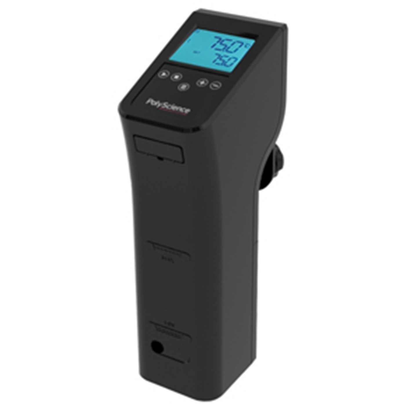 Polyscience LX Immersion Circulator