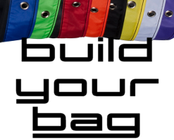 build your own bag set
