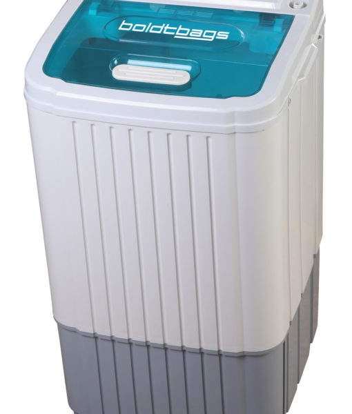 BoldtBags 5 Gallon Washing Machine