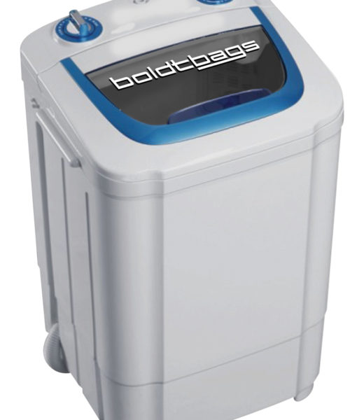BoldtBags 5 Gallon Washing Machine