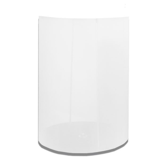 Replacement Screen for Bubble Magic 150 Tumbler