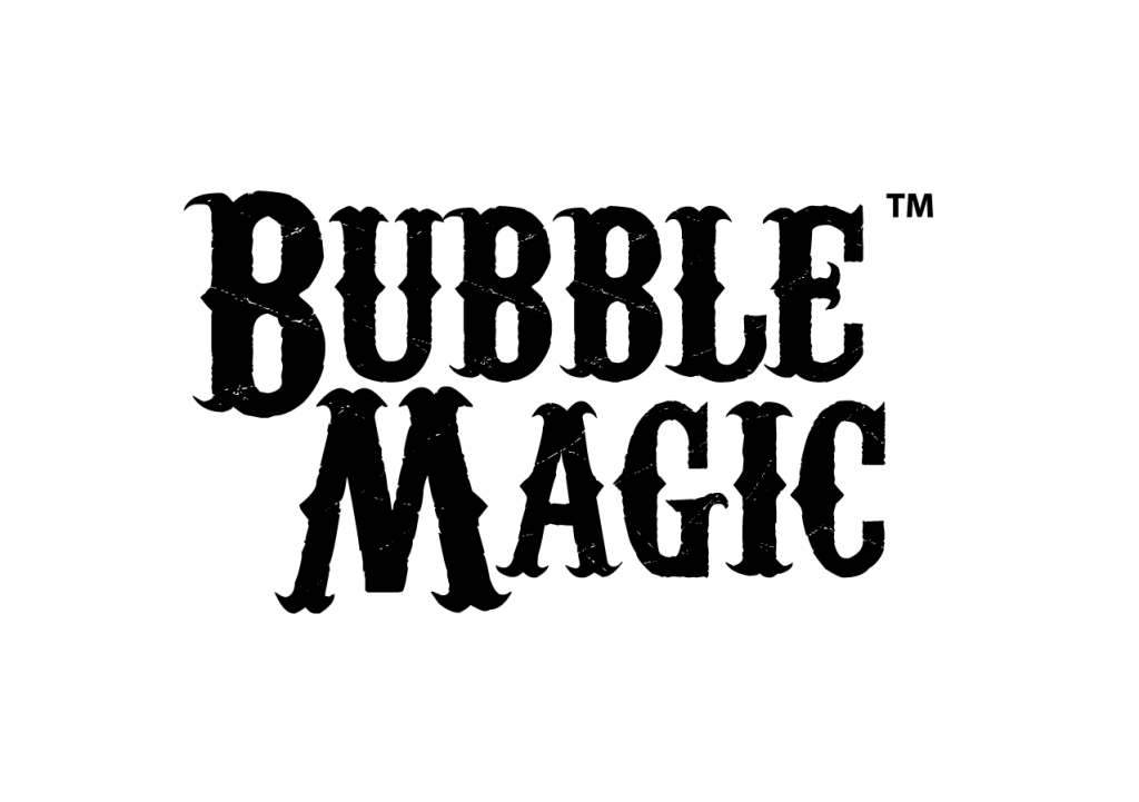 Bubble Magic Extraction