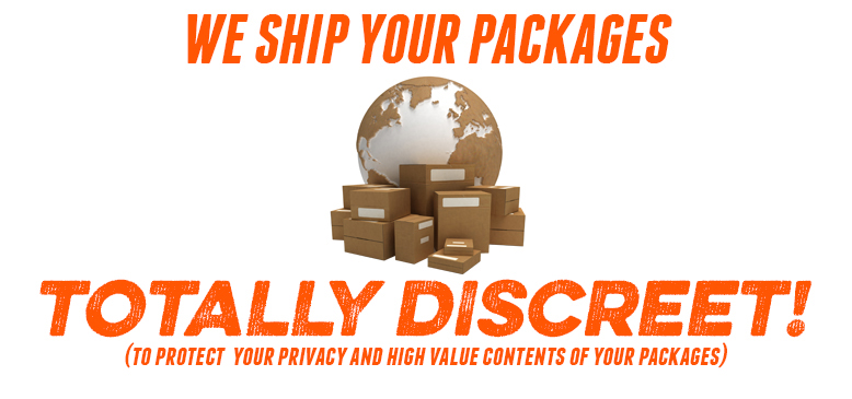 discreet shipping banner