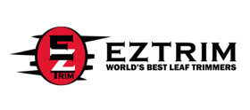EZTRIM's products The fastest cannabis trimmers hands down.