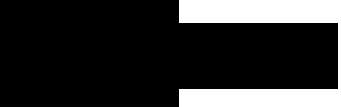 ezpackage weigher logo