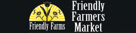 Friendly Farms was established in Redding, CA by a group of indoor and outdoor gardening professionals. Our mission is to promote sustainable, environmentally friendly and healthy gardening processes. We also strive to make gardening accessible for everyone – fresh, healthy produce on every dinner table!  Friendly Farms is the manufacturer of the Original Extraction Contraption and the Extraction Contraption Pro System, a solvent free method of extracting plant essence.