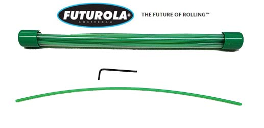 Futurola Shredder (Replacement Whips)