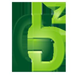 GreenBroz