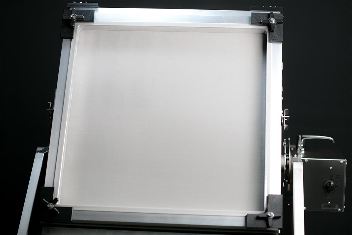 180 Micron Screens