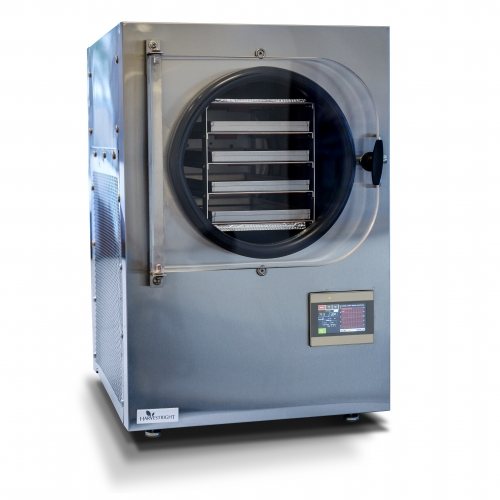 Harvest Right Scientific Freeze Dryer