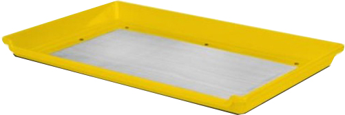 Honey Bee Trim Tray 150 Micron Tray Top