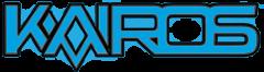 Kairos Cultivator logo