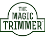 The Magic™ Trimmer stands out against other trimming machines because its affordable, handy, cuts