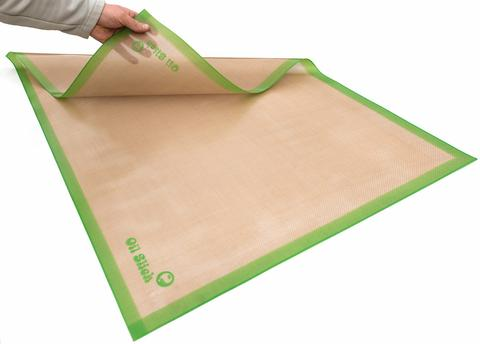 Giant Table Pad by Oil Slick