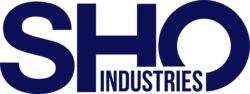 SHO Industries