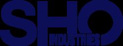 SHO Industries