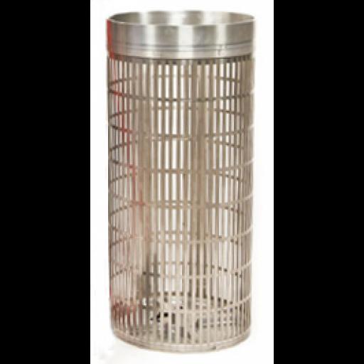 Triminator Dry Drum Replacement Part