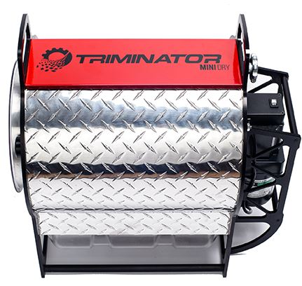 triminator mini dry trimmer free shipping