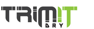 Trimit Dry Trimmers, TrimIt Dry5000 and Trimit Dry1000 is the next evolution among a generation of high volume dry trimmers.