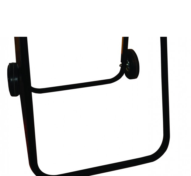 Trimpal 2 replacement stand only