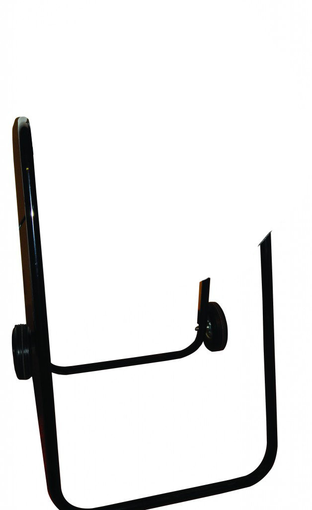 Trimpal 4 replacement stand only