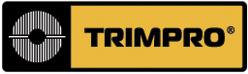 Trimpro Origiona bud trimmer