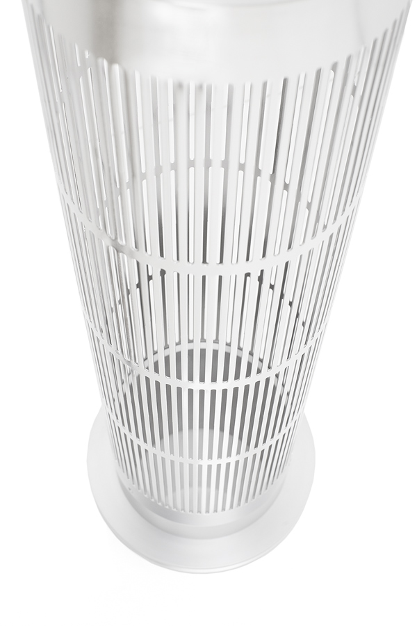 Twister T2 dry tumbler