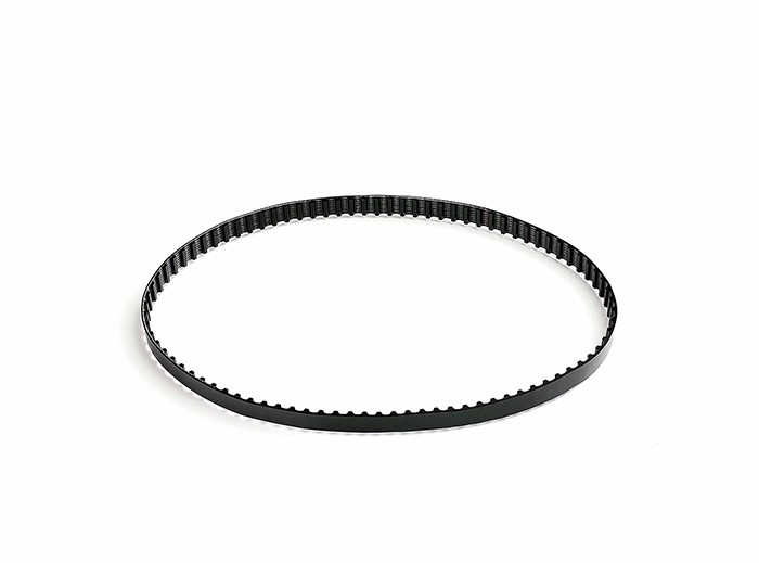 Replacement Drive Belt for the Twister T6