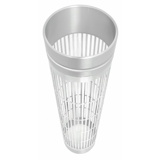 Twister T4 dry tumbler  Advanced
